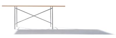ot eiermann tischgestell wo kaufen. Black Bedroom Furniture Sets. Home Design Ideas